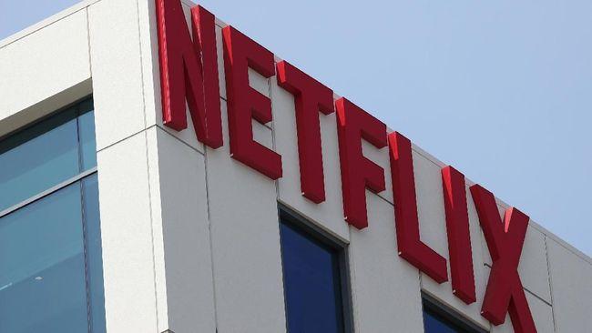 KPPU Masih Teliti 'Kecurangan' Telkomsel Terhadap Netflix